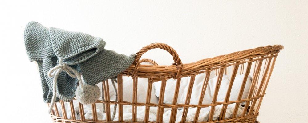 baby erstausstattung kaufen und gebrauchen. Black Bedroom Furniture Sets. Home Design Ideas