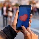 Die besten Zyklus-Apps bei Kinderwunsch