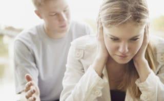 Kinderlosigkeit – ein Spermiogramm gibt Rat
