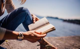 Muttertag: Die lesenswertesten Schwangerschaftsbücher