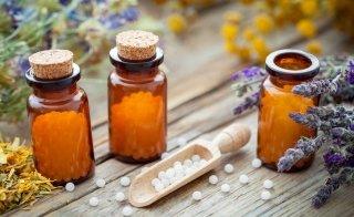 Mit Homöopathie die Fruchtbarkeit steigern