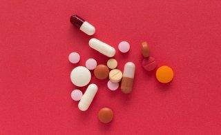 Vitamine und Mineralstoffe in der Schwangerschaft