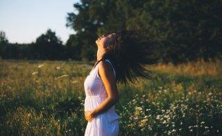 Test: Was ist Ihre Schwangerschaftspersönlichkeit?