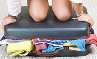 Checkliste: Spitaltasche packen