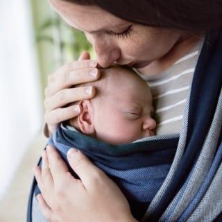 Mutterschutz in der Schweiz: Ihre Rechte