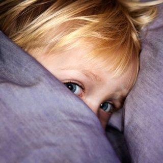 Erkältung bei Babys: So können Sie helfen