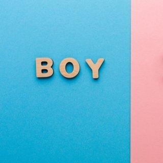 Junge oder Mädchen? Überprüfen Sie es mit diesen 10 Mythen