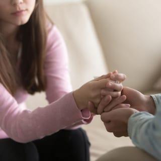 Ursachen von unerfülltem Kinderwunsch