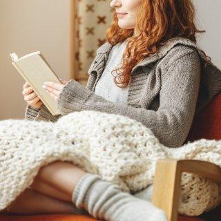 Die lesenswertesten Schwangerschaftsbücher