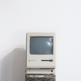 Zykluscomputer