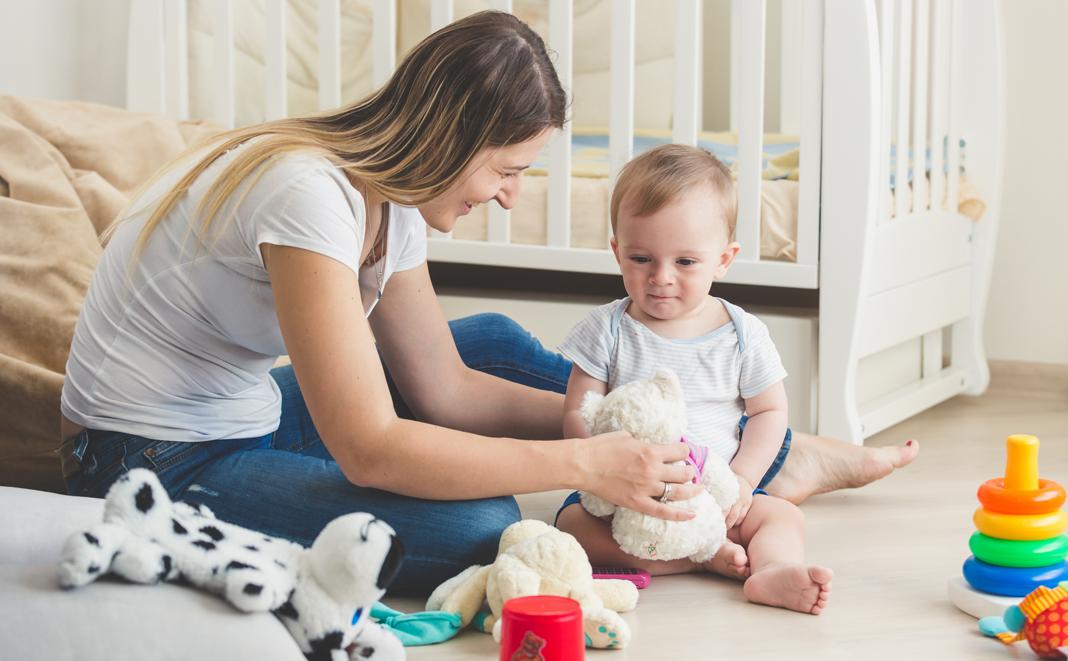 Kinderbetreuung in der Schweiz – Vergleich der Alternativen