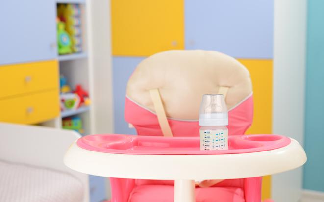 Erstausstattung Baby: Diese Kleidung und Gegenstände benötigen Sie.