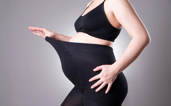 Tipps für eine angenehme Reise während der Schwangerschaft.