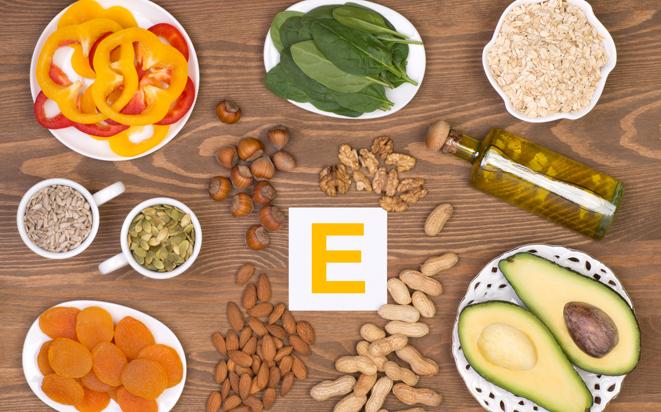 Das Wichtigste in Kürze  Einem unerfüllten Kinderwunsch kann mit angepasster Ernährung begegnet werden. Vollwertkost mit wenig tierischem Eiweiss, einem Drittel pflanzlicher Frischkost und den richtigen Vitaminen und Mineralstoffen hilft.