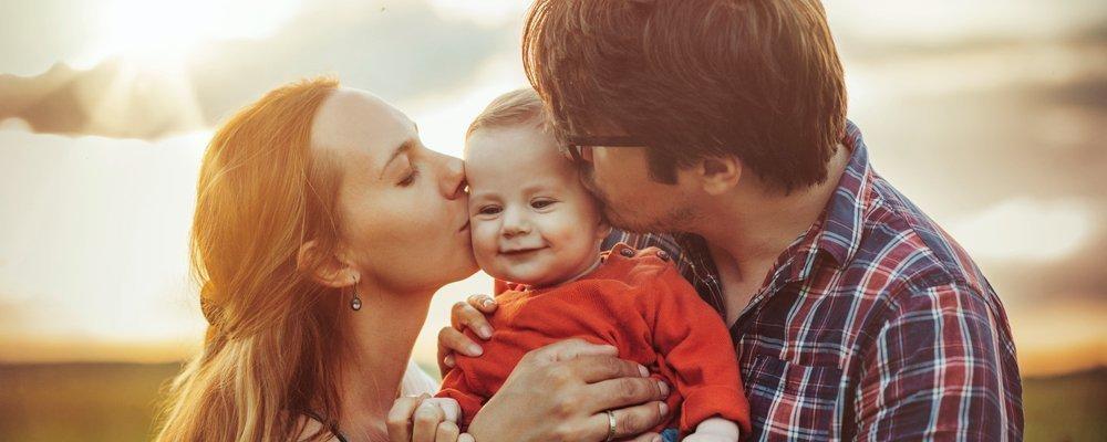 Voraussetzungen für eine Adoption in der Schweiz