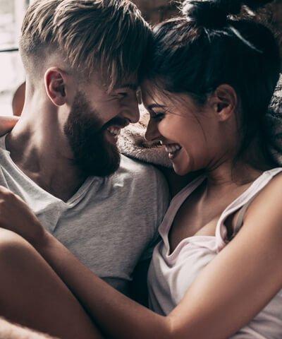 Tipps Zum Schwanger Werden Trotz Stillen