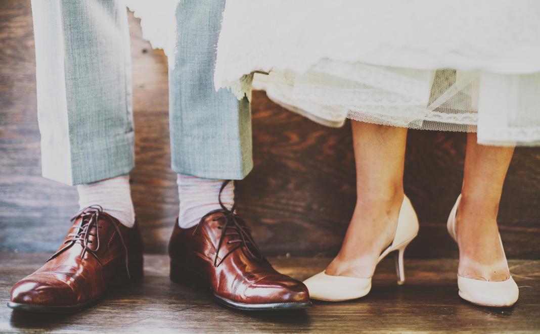Die häufigsten Fehler von Paaren mit Kinderwunsch