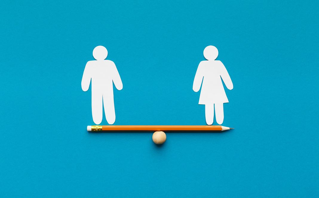Über- und Untergewicht bei Kinderwunsch