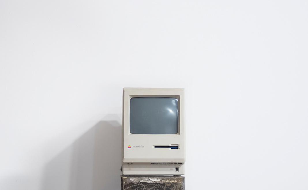 Zykluscomputer-Test