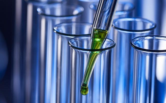 Wie der Ablauf bei einer Intracytoplasmatische Spermieninjektion vonstatten geht.