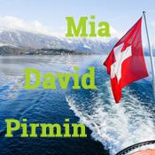 Test: Welcher Schweizer Vorname passt zu Ihrem Kind?