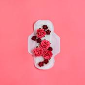 Quiz: Was wissen Sie über den Menstruationszyklus?