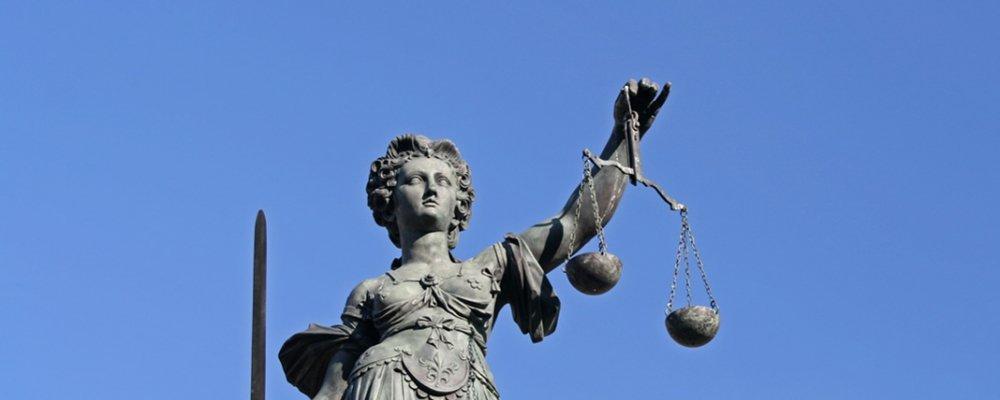 Beruf & Rechtliches