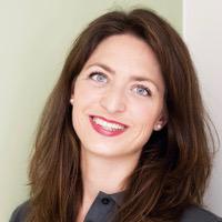 Isabelle Luchsinger