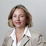 Silvia Villars
